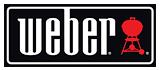 Грили Weber