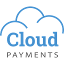 Cloud Payments